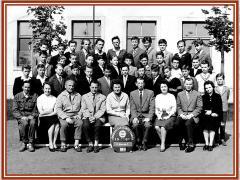 1960-1961 8.a