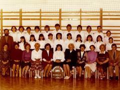 1980-1981 8.a