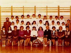 1980-1981 8.b