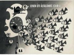 1982-1983 8.a