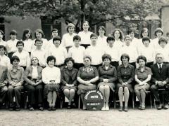 1977-1978 8.a