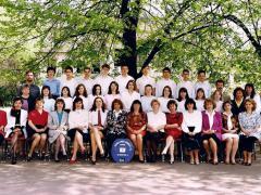 1992-1993. 8.b