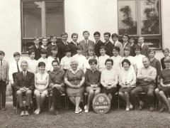 1967-1968 8.d