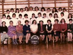 1978-1979 8.a
