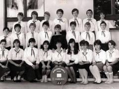 1985-1986 8.a