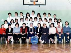 1986-1987 8.a