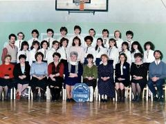 1986-1987 8.b
