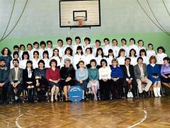 1987-1988 8.a