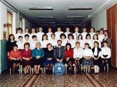 1988-1989 8.c