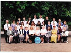1998-1999. 8.b