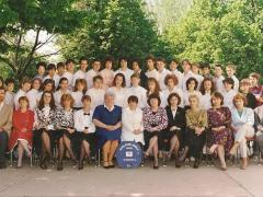 1989-1990 8.c