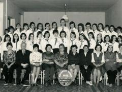 1976-1977 8.a