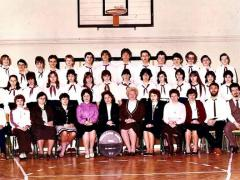 1983-1984 8.a