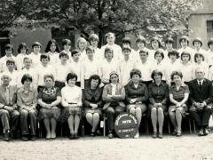 1977-1978 8.b