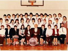 1983-1984 8.b