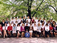 1992-1993. 8.c