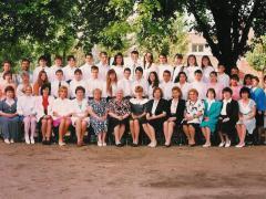 1995-1996. 8.b