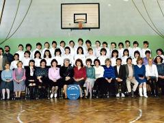 1987-1988 8.b