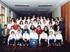 1988-1989 8.b